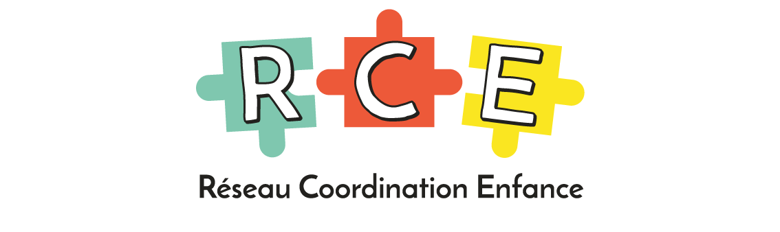 Réseau Coordination Enfance